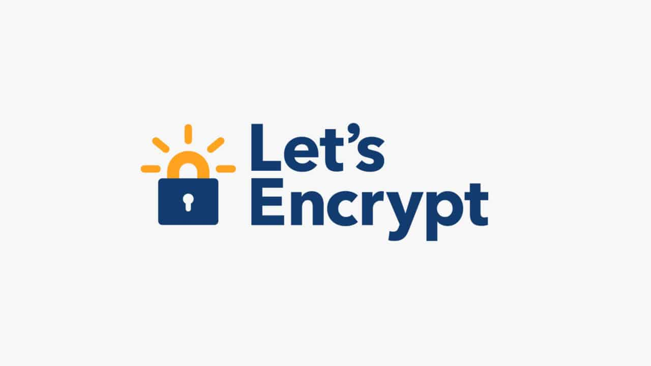 Cara install Lets Encrypt di VPS [how to]