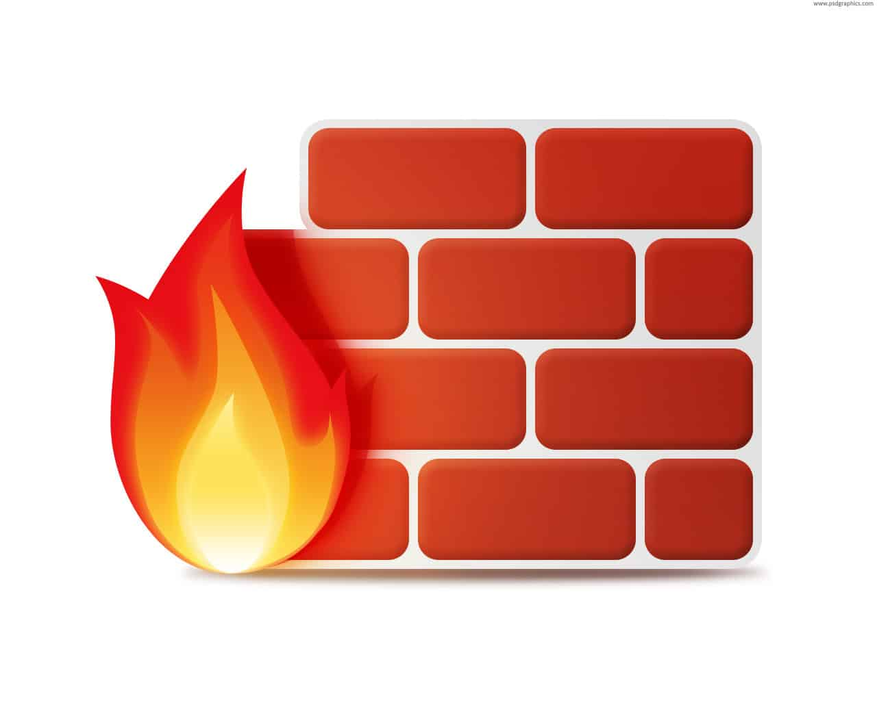Cara Install ConfigServer Firewall (CSF) [how to]