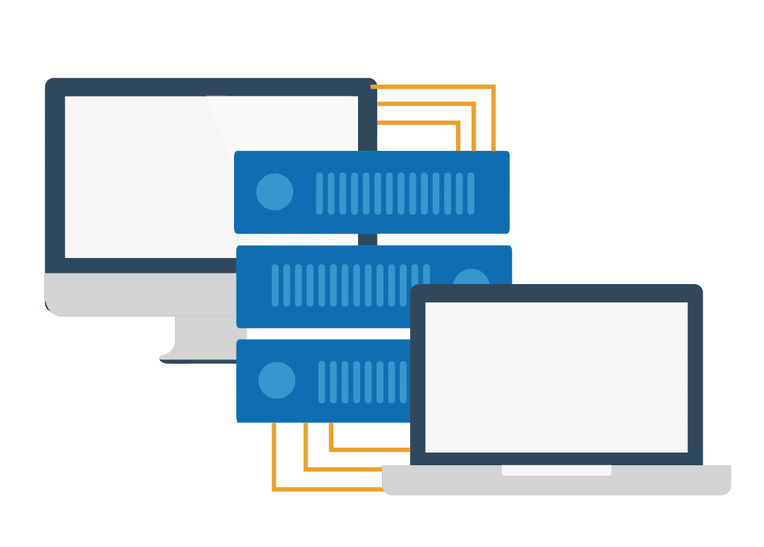 Konfigurasi Virtualhost NGINX di VPS [how to]