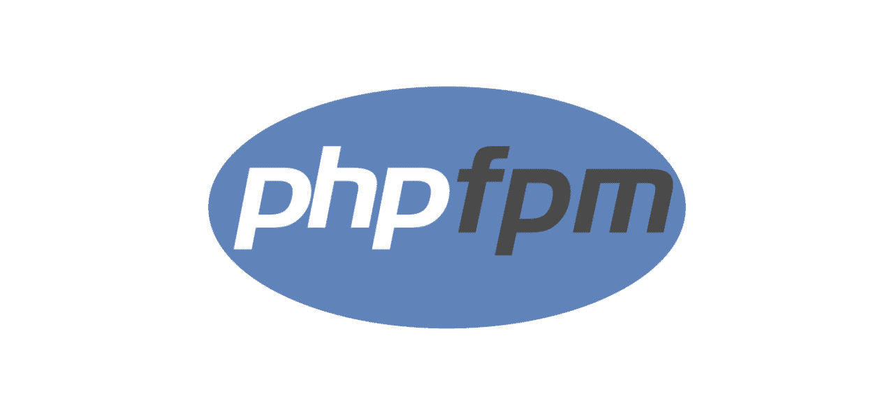 Monitoring PHP-FPM di NGINX [monitoring]