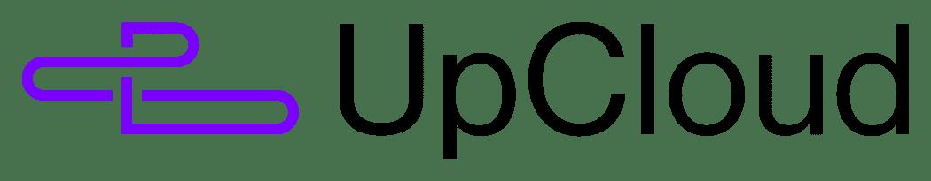 Jasa Manage VPS Upcloud
