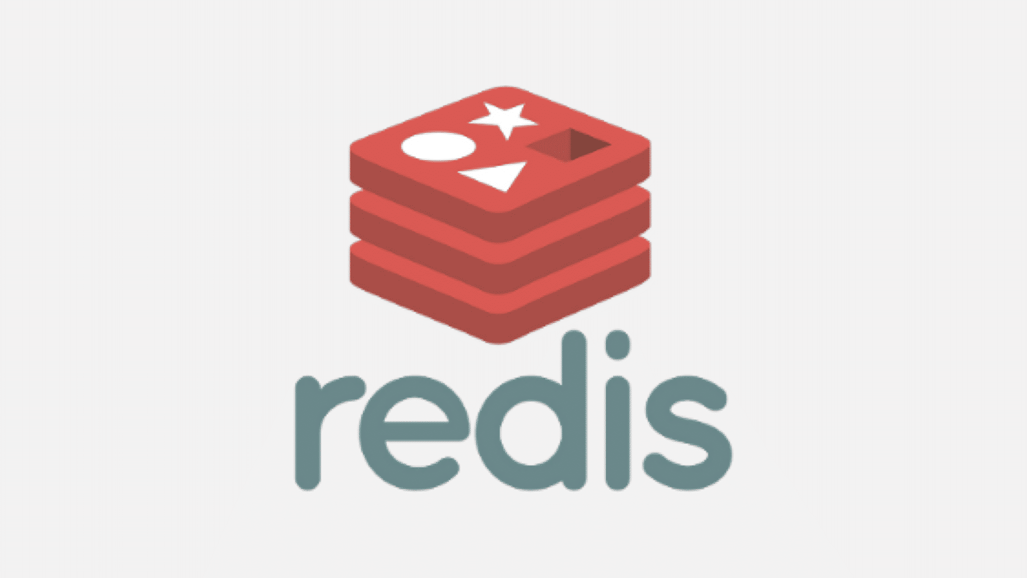Cara Install Redis di CentOS [how to]
