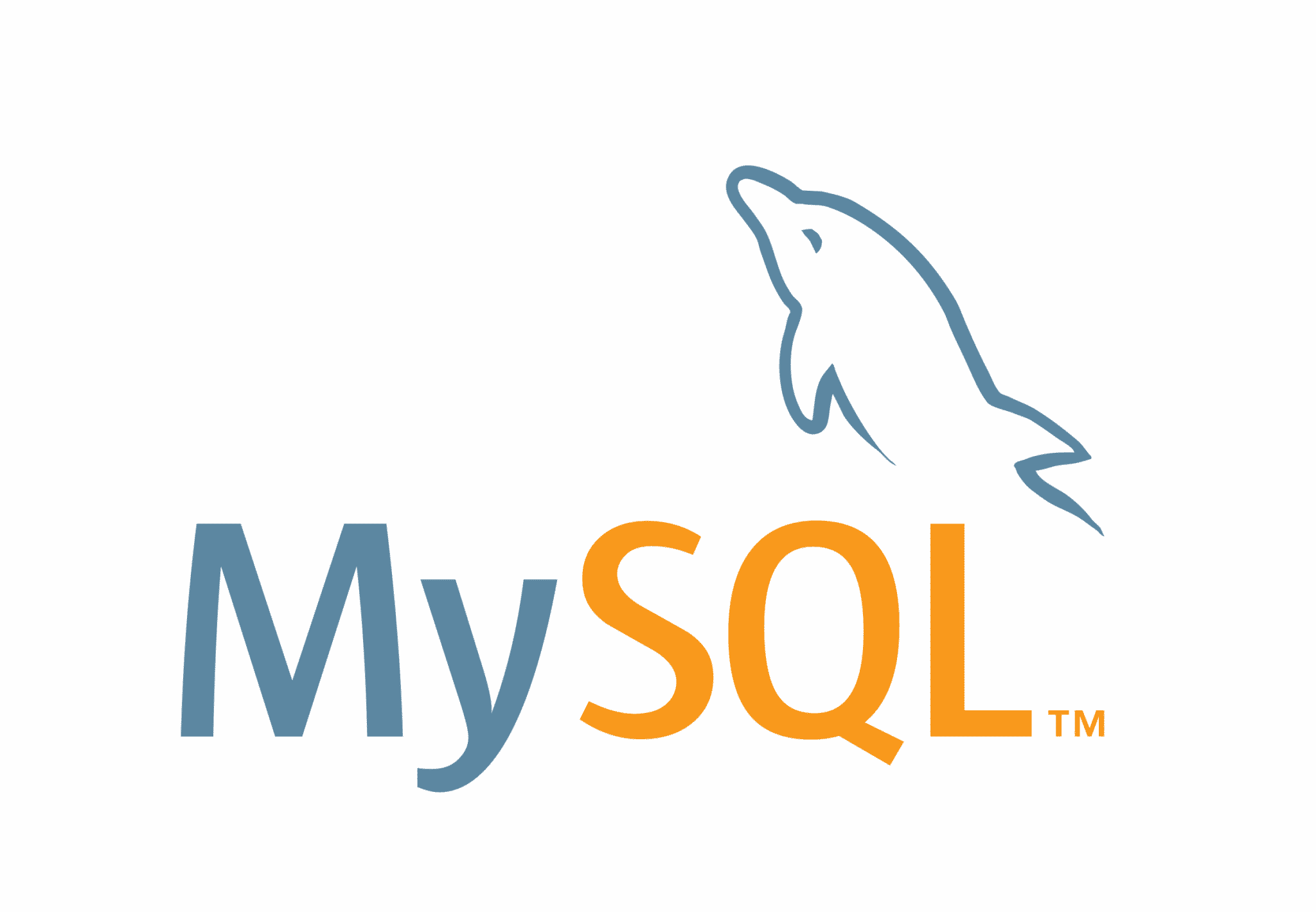 Cara Install MySQL di Ubuntu 18.04 [how to]